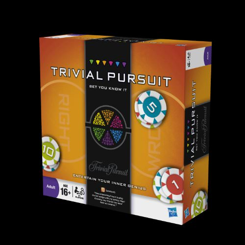 image-7919415-Jeu_Trivial_Pursuit_3.jpg
